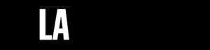 laweekly-logo-2v3