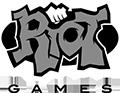 https://thegastrogarage.com/wp-content/uploads/2017/01/logo6.png
